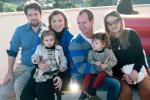 0165-ana-paula-lenz-fotografias