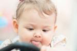 0522-ana-paula-lenz-fotografias