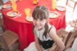 0018-ana-paula-lenz-fotografias