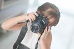 0136-ana-paula-lenz-fotografias