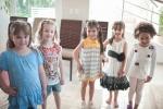 0226-ana-paula-lenz-fotografias