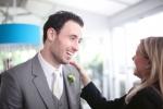 Casamento Bruna & Bruno