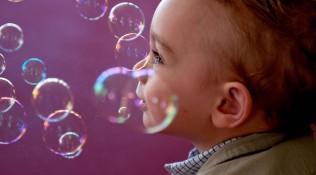 Aniversário Gabriel – 2 aninhos
