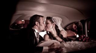 Lara + Alessandro | Casamento
