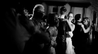 Luana + Maurício | Casamento