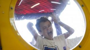 Fernando | 7 anos