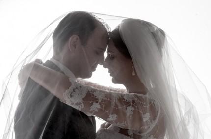 Aline e Carlos | Casamento