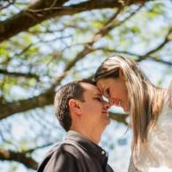 Camila e Daniel   Pre Wedding