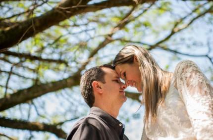 Camila e Daniel | Pre Wedding