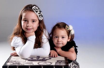 Sofia e Valentina